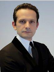 Op.dr.cevdet MURAT Akagün - Plastic Surgery Clinic in Turkey