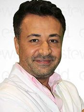Esteworld Etiler Krankenhaus - Klinik für Plastische Chirurgie in der Türkei