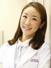 The lime Rep. - Plastic Surgery Clinic in South Korea