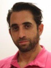 Care Laser - Jerusalem - Plastic Surgery Clinic in Israel