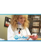 Dr. Amys Dental Office - Dental Clinic in US