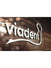 Dental Clinic Viadent - Dental Clinic in Croatia
