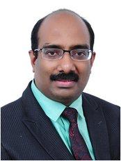 Kamala Dental Speciality Hospital - Dental Clinic in India