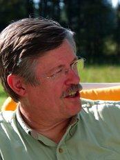 JP Moermans - Dr J.P. Moermans