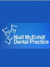 Niall McEnhill Dental Practice - Dental Clinic in the UK