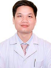 Viện thẩm mỹ Bác sĩ Điền - Plastic Surgery Clinic in Vietnam