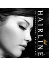 Hairline International - Richmond Road - Hair Loss Clinic in India