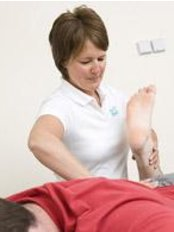 Fit 4 Work - Cookridge Village Hall (Pilates Classes) - Physiotherapy Clinic in the UK
