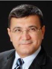 Op. Dr. Atilla Kurtay - Plastic Surgery Clinic in Turkey