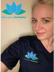 Georgian Aesthetics - Medical Aesthetics Clinic in the UK