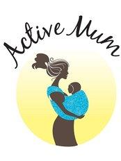 Active Mum Baby Massage, Dublin 15 - Massage Clinic in Ireland