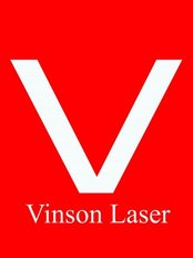Vinson Vietnam - Beauty Salon in Vietnam
