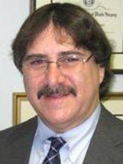 Josh Rubinstein M.D. - Plastic Surgery Clinic in US