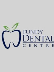 Fundy Dental Centre - Dental Clinic in Canada