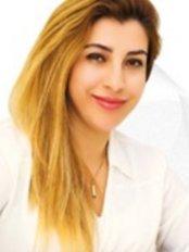 Daisy Poliklinik - İstanbul - Medical Aesthetics Clinic in Turkey