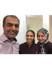Smile Lounge - Dental Clinic in the UK