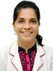 Bourn Hall Clinic - Dr. Monica Sachdeva - Infertility Specialist