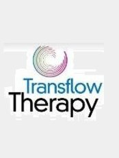 Transflow Therapy - Holistic Health Clinic in Ireland