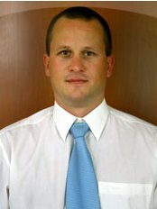 Dr. Becsky Aron - Dental Clinic in Hungary