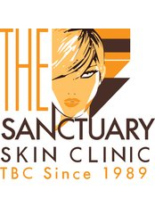 The Sanctuary Skin Clinic - The Sanctuary SkinClinic & Beauty Center