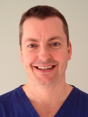 Ravenshead Dental Practice - Dr Laurie Carlson-Hedges