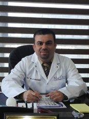 Dr. Wael Al Haddad Clinic - ???? ????? ????? ???? ??????