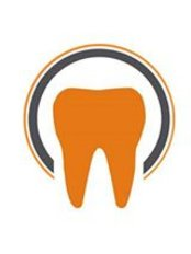 Hashems Dental - Dental Clinic in Egypt