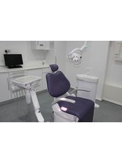 Eyes & Smiles - Dental - Dental Clinic in the UK