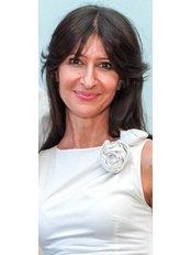 Dr. Raluca HERA - Raluca HERA, MD PhD