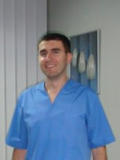 Tanchevski Dental Clinic - Dental Clinic in Macedonia
