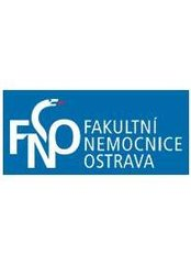 Fakultni Nemocnice Ostrava - Plastic Surgery Clinic in Czech Republic