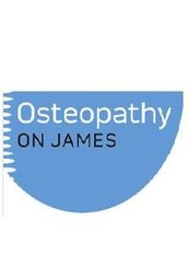 Osteopathy On James - Osteopathic Clinic in Australia