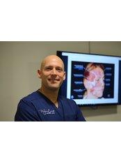 Dr.Juan Corado Aesthetic Clinic - Medical Aesthetics Clinic in Ireland