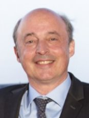 Docteur Jean-Louis Durand - Plastic Surgery Clinic in France