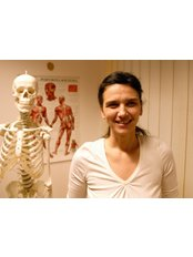 Physiotherapy Mgr. Zuzana Pöthe - Physiotherapy Clinic in Czech Republic