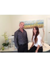 Northbridge Chiropractic - Dr Val and Dr Kim