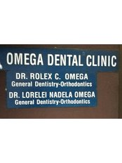 Omega Dental Clinic - Dental Clinic in Philippines