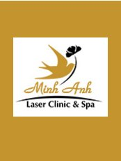 Minh Anh Laser Clinic and Spa - Beauty Salon in Vietnam