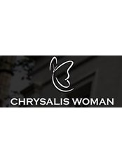 Chrysalis Woman - Medical Aesthetics Clinic in the UK