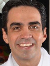 Dr. Sergio Ayuzo - Plastic Surgery Clinic in Mexico