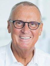 Dr Schlotter - Dental Clinic in Germany