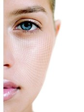 Advanced Beauty Solutions - Medical Aesthetics Clinic in the UK