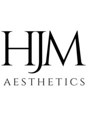 HJM Aesthetics and Wellness Clinic - Plastic Surgery Clinic in Philippines