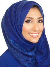 Dr Yusra Clinic - Medical Aesthetics Clinic in the UK
