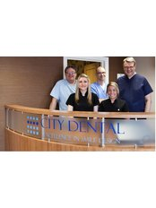 City Dental - Dental Clinic in the UK