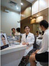 Siam Clinic Phuket - Medical Aesthetics Clinic in Thailand
