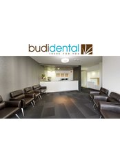 Budi Dental - Dental Clinic in Australia