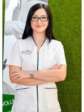 Elōs Skin & Laser Center - Medical Aesthetics Clinic in Romania