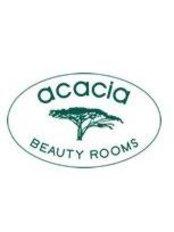 Acacia Beauty Rooms - Beauty Salon in the UK