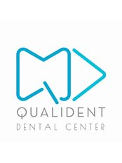 QUALIDENT Dental Center - We create quality smiles